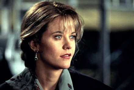 Meg-Ryan-in-Sleepless-in--012