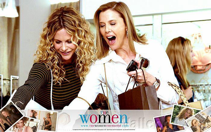 The_Women_shop