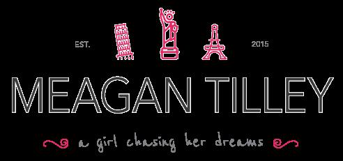 Meagan Tilley