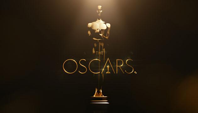 My 2017 Oscar Picks