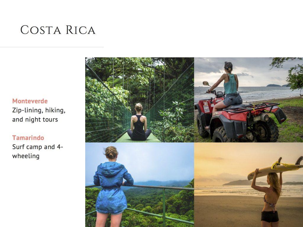02 Costa Rica copy