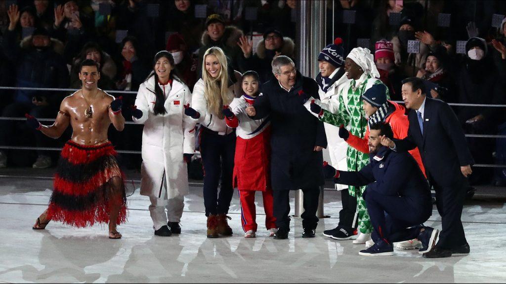 olympics closing 12_1519563274934.jpg.jpg.jpg_11712259_ver1.0_1280_720